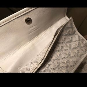 Goyard Bags - Goyard Tote 💗 katwoman24 trade